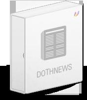 dothNews