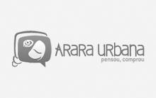 Arara Urbana
