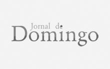 Jornal de Domingo