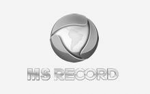 MS Record