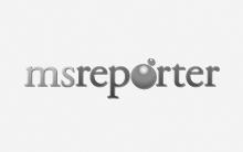 MS Repórter