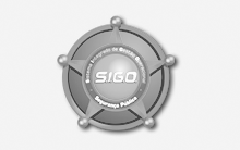 Projeto SIGO