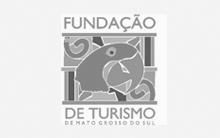 Fundação de Turismo MS