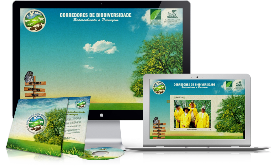 Biodiversidade 1-monitor
