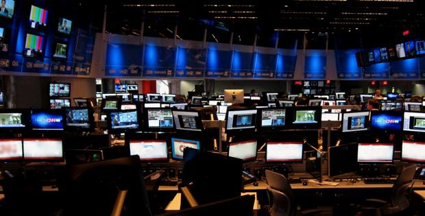 Dothnews - Sistema para jornalismo na internet